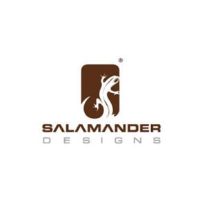 littleguys_brands_salamander
